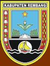 Desa SUMBERGIRANG